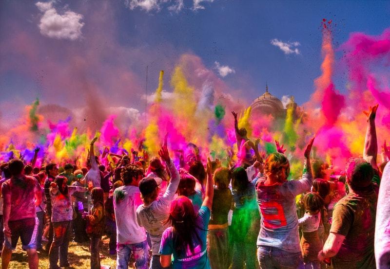 offbeat-indian-festivals