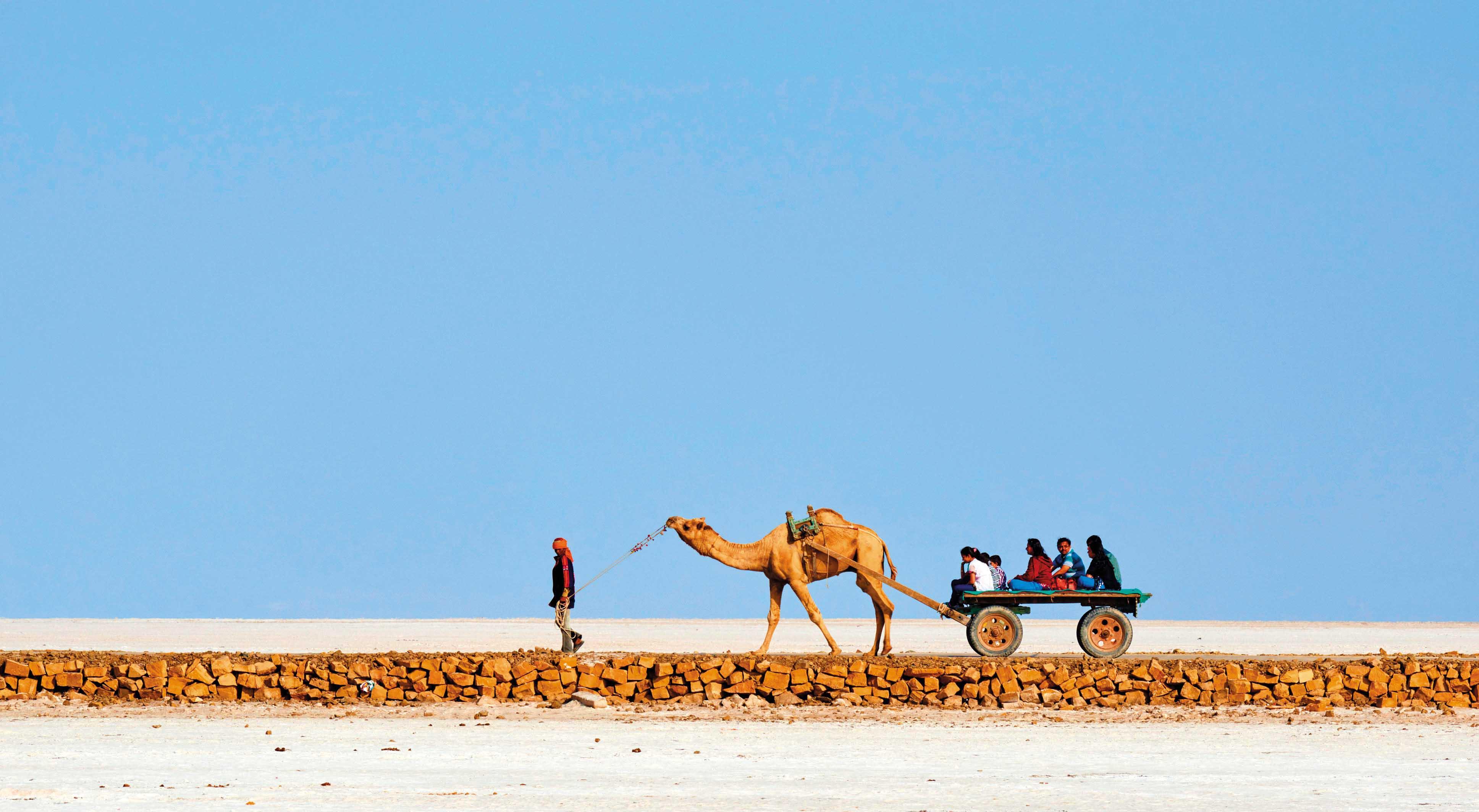 desert-getaways