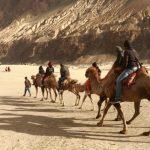 leh-ladakh-trip