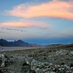 ladakh-vacation