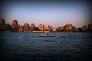 visit-egypt