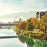 Austria-trip