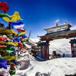 arunachal-pradesh-trip