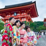 japan-holidays