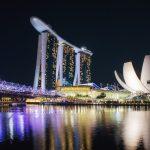 langkawi-to-singapore