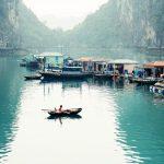 southern-vietnam