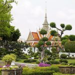 best-of-thailand-trip