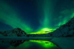 iceland-travel