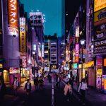 living-in-japan
