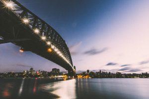 visit-australia